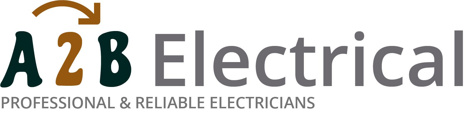 If you have electrical wiring problems in Hendon, we can provide an electrician to have a look for you.